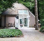 het_boshuis