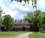 landgoed_luchtenburg
